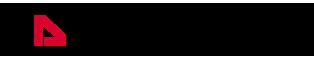 DuranteVivan logo